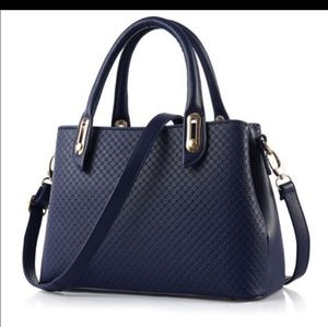 Ladies Small Tote - NEW NEW!!!